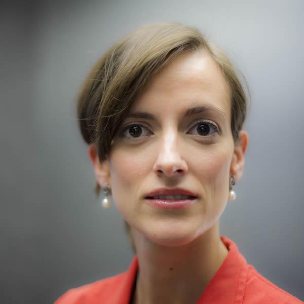 Diana García Escanilla