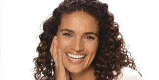 Disfuncion-temporomandibular-ortodoncia-puigrefagut